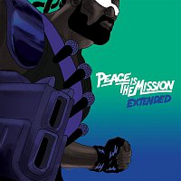Major Lazer – Peace Is The Mission: Extended