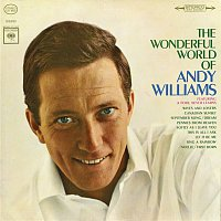 Andy Williams – The Wonderful World of Andy Williams