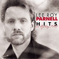 Lee Roy Parnell – Hits And Highways Ahead