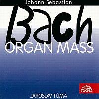 Jaroslav Tůma – Bach: Dogmatické chorály (Varhanní mše)