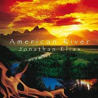 Jonathan Elias – American River