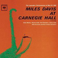 Miles Davis – Miles Davis At Carnegie Hall- The Complete Concert