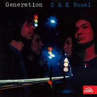 C&K Vocal – Generation