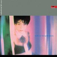 Shirley Kwan – BTB - Jin Se Shi Jie