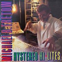 Michael B. Tretow – Hystereo Hi Lites