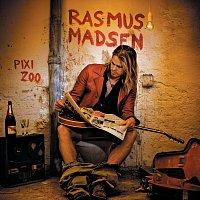 Rasmus Madsen – Pixi Zoo