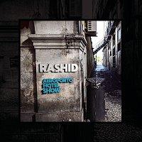 Rashid – Aeroporto, Hotel, Show