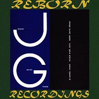 Johnny Griffin – J G (HD Remastered)