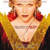 Různí interpreti – Vanity Fair