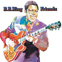 B.B. King – Friends