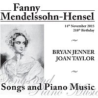 Songs and Piano Music