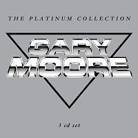 Gary Moore – The Platinum Collection MP3