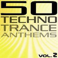 Armas C. Lowell – 50 Techno Trance Anthems, Vol. 2