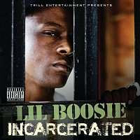 Lil Boosie – Incarcerated