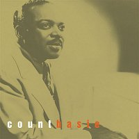 Count Basie & His Orchestra – Columbia Jazz
