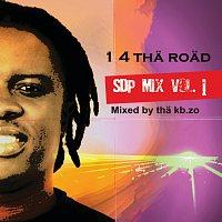 1 4 tha road mixed by tha kb.zo – SDP mix vol. 1 mixed by tha kb.zo