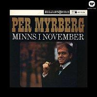 Per Myrberg – Minns i november