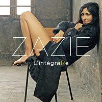 Zazie – L'intégraRe