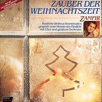 Gheorghe Zamfir – Zauber Der Weihnachtszeit