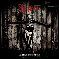 Slipknot – .5: The Gray Chapter (Special Edition)