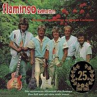 Flamingokvintetten – Flamingokvintetten 16