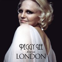 Peggy Lee – Peggy Lee In London