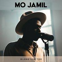 Mo Jamil – Globetrotter - EP