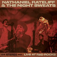 Nathaniel Rateliff & The Night Sweats, Preservation Hall Jazz Band – I've Been Failing [Live]