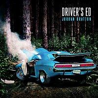 Jordan Bratton – Driver's Ed