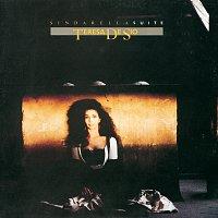 Přední strana obalu CD Sindarella Suite