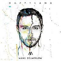 Mans Zelmerlow – Happyland