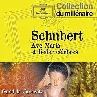 Gundula Janowitz – Lieder célebres - Ave Maria