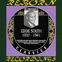 Eddie South – 1937-1941 (HD Remastered)