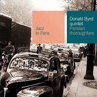 Donald Byrd – In Paris Vol 2