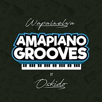 OSKIDO, The Mood – Wapainelwa