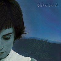 Cristina Dona – Cristina Dona