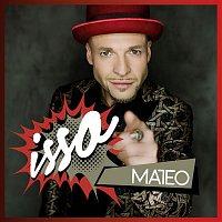 Mateo – Isso (Guido Craveiro Reggae Radio Remix)
