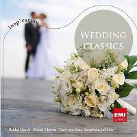 Peter Seiffert, Orchester der Deutschen Oper Berlin, Heinz Wallberg – Wedding Classics (International Version)
