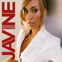 Javine – Best Of My Love