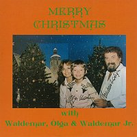 Waldemar Matuška – Merry Christmas