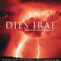 Různí interpreti – Dies Irae - The Essential Choral Collection [2 CDs]