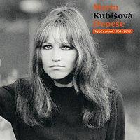 Marta Kubišová – Depeše