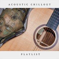 Různí interpreti – Acoustic Chillout Playlist