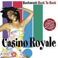 Casino Royale – Bacharach Back To Back