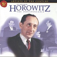 Vladimir Horowitz, Alexander Scriabin – Artists Of The Century: Vladimir Horowitz