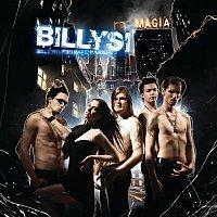 BILLYSI – MAGIA