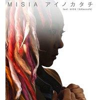 Misia, hide – Ainokatachi