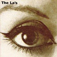 The La's – The La's