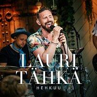 Lauri Tahka – Hehkuu (Vain elamaa kausi 10)