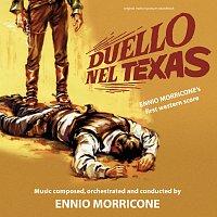 Ennio Morricone – Duello nel Texas [Original Motion Picture Soundtrack]